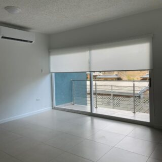 PINEPLACE FOR RENT/SALE