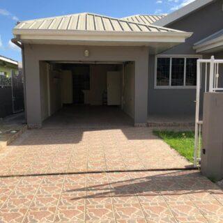 House for sale – Sunrise Park Trincity