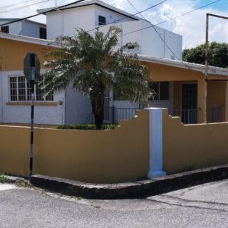 COMMERCIAL PROPERTY FOR RENT BARATARIA