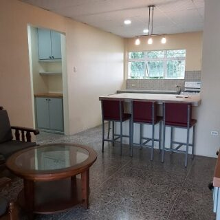 3 bed/ 2 bath Apt St Augustine for Rent $6500 Neg.