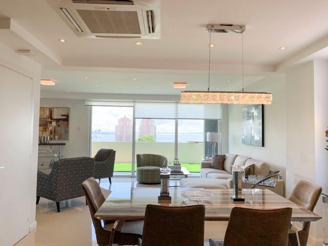 Brand New Development! Ocean Point Residences, Glencoe