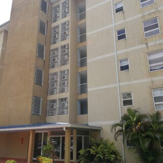 3BR Cara Court Unit For Sale, Claxton Bay