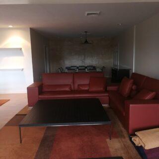 3BR Goodwood Park Apartment Rental