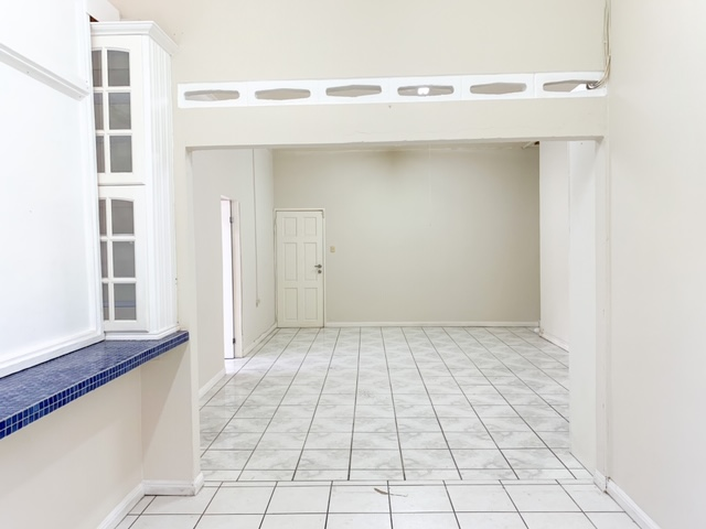 Woodbrook Soft Commercial or Residential Rental