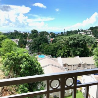 THE MEADOWS, MARAVAL FOR SALE OR RENT