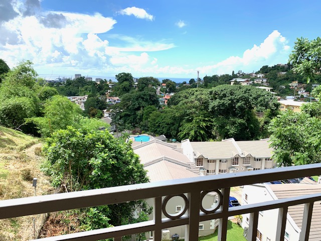 THE MEADOWS, MARAVAL FOR SALE