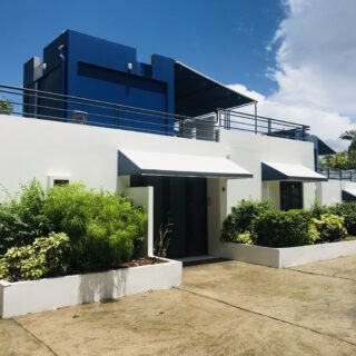 Rainbow Hill- Executive Apartment For Rent