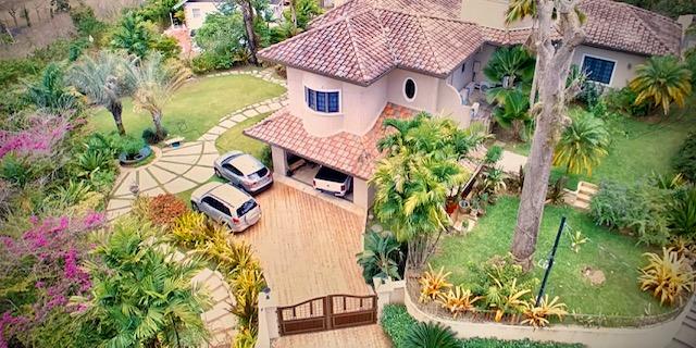 MOKA RIDGE HOME FOR SALE