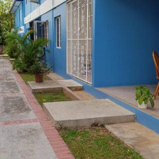 Townhouse for sale – Maracas St. Joseph