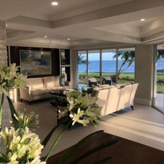 La Riviera Prow Ground Floor Apt. For Rent