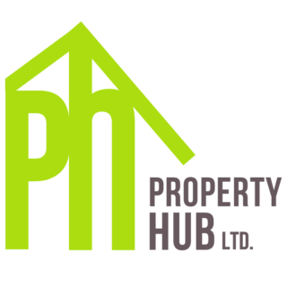 Property Hub Ltd.