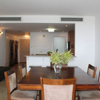 Apartment for Rent in One Woodbrook Place