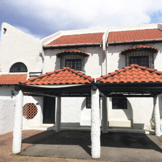 Townhouse for Rent in Spanish Court, Westmoorings