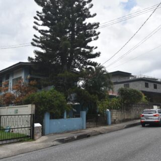 Long Circular Road – $4.4M  Negoitable Prime Location