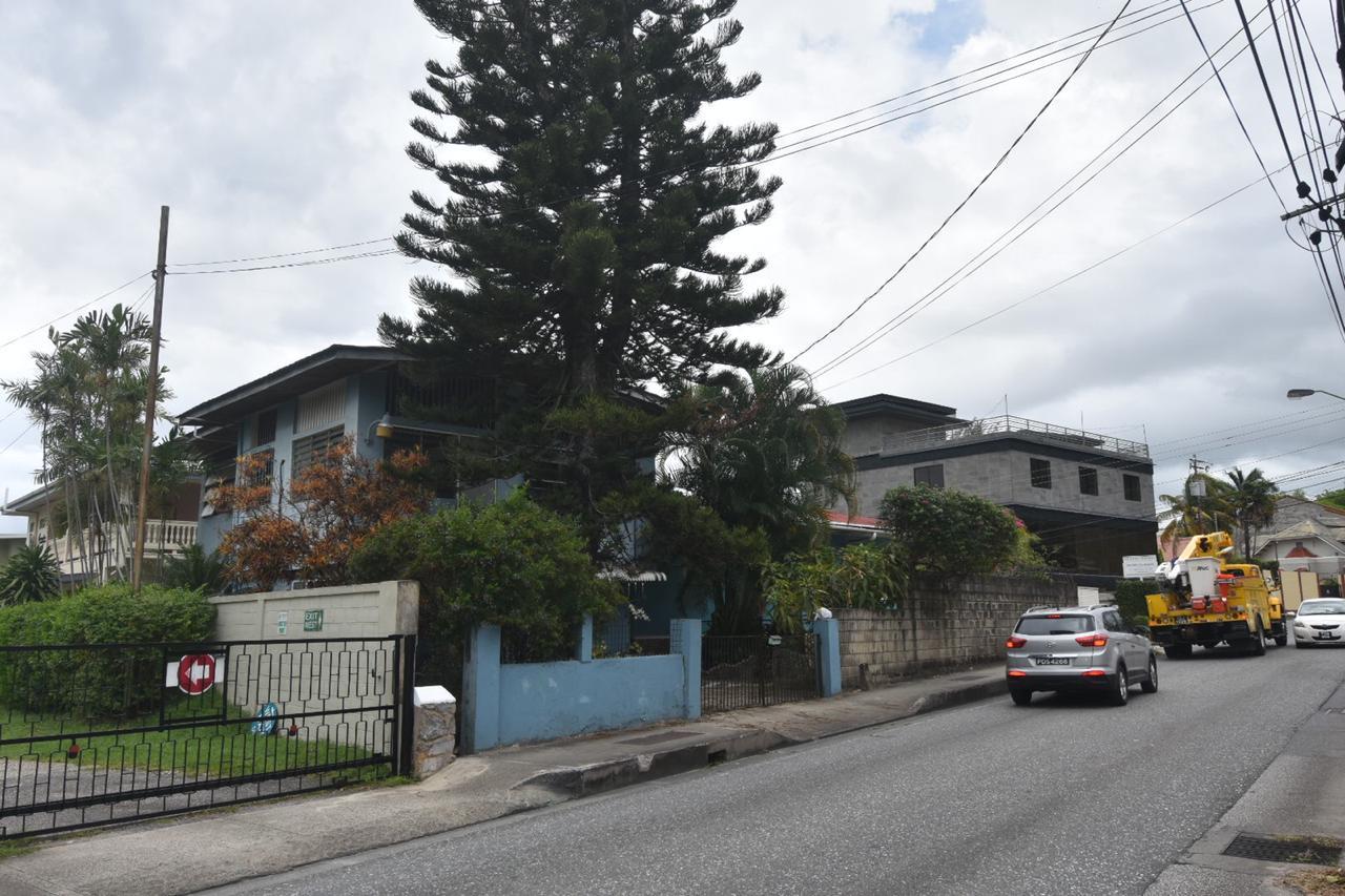 Long Circular Road – $4.4M  Negoitable Prime Location