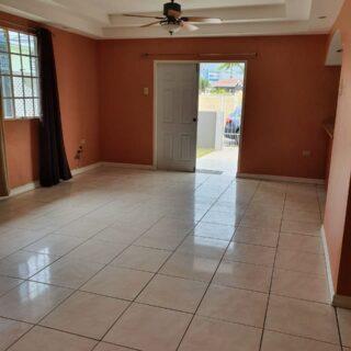 For Rent, House, Sunrise Park, Trincity - $9,000
