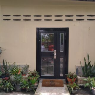 Couva One Bedroom for Rent