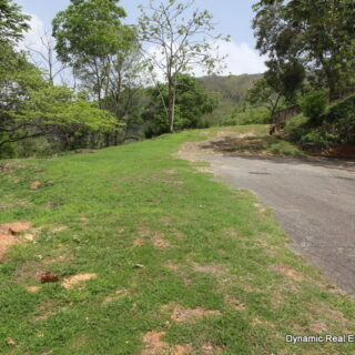 Beaumont Ridge Maraval Land for Sale