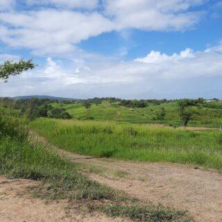 Freeport Land For Sale $180,000