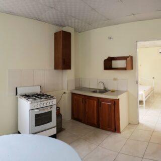 Residential Rental – Hilltop Drive, Champs Fleurs