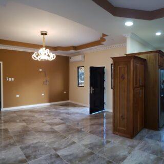 Residential  Sale – Jerningham Junction, Chaguanas