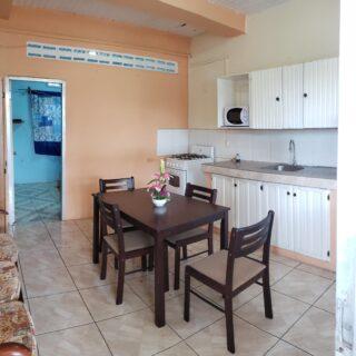 Residential Rental – Mendez Drive, Champ Fleurs