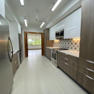 Coblentz House Apartment For Rent