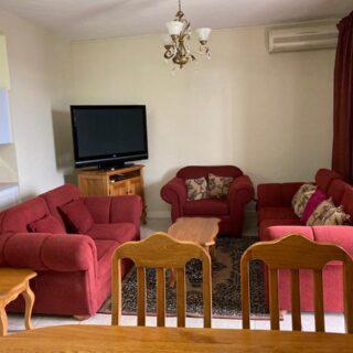 Champs Fleur Apartment for Rent