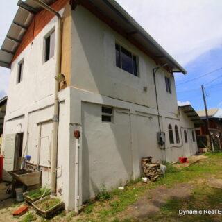Subero Street, Arima House for Sale