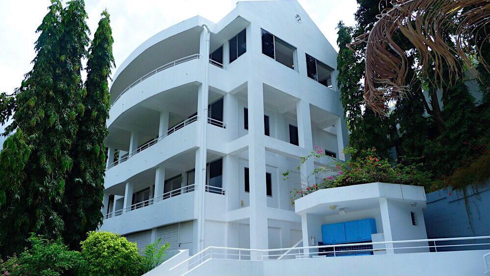WINDY RIDGE, Goodwood Park for Rent – US$5,500