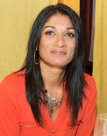 Denise Shair-Singh