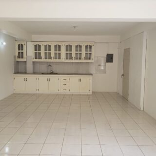 Located in Chaguanas  Penco Lands