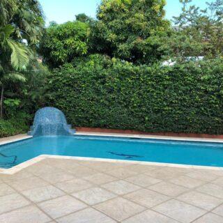 Shorelands Home for Sale