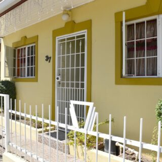 For Sale – Admiral Court, Westmoorings by the Sea – spacious 3 bedroom townhouse ideally located in desirable family neighbourhood