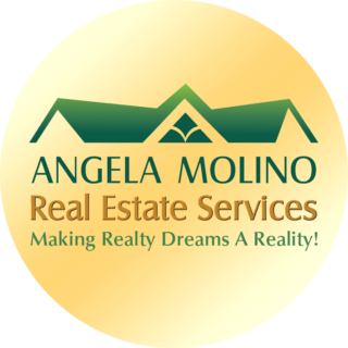 Angela Molino Real Estate Services