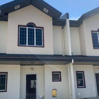 Mt. Lambert townhouses – for Sale