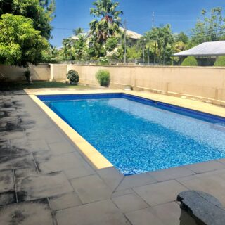FEDERATION PARK HOME FOR SALE @ TT$5.5M NEGOTIABLE!!!