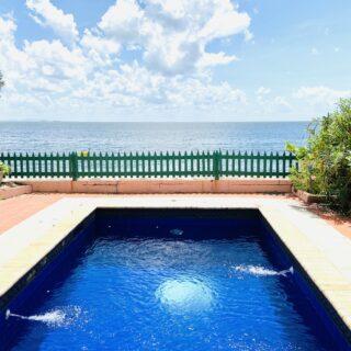 Marine Villas Westmoorings