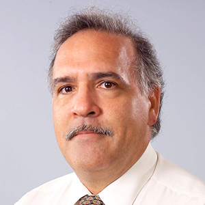 David Alkins