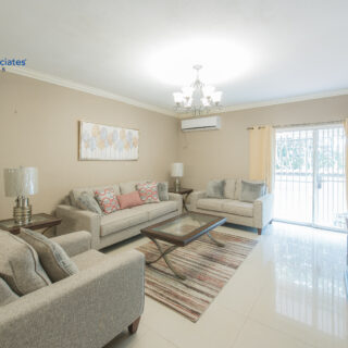 Maraval Townhouse $2,250,000.00