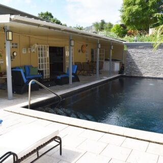 For Sale – Sierra Vista Gardens, Petit Valley – Spacious single storey 3 bedroom house