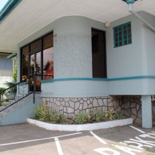 For Sale – Victoria Ave, Port of Spain – Prime location