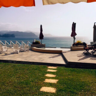 For Sale – Chupara Beach Resort, La Fillette – $5,000,000TT