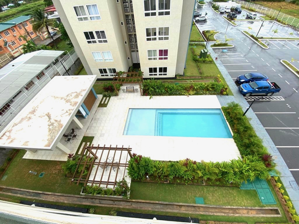 Sale-Pineplace – 4th floor