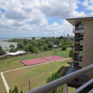 For Sale – Cara Court – 2 bedroom, 2 bathroom apartment