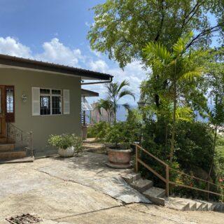 LOVELY 3 BEDROOM, 3 BATHROOM HOUSE FOR RENT-GLENCOE -$15k Negotiable