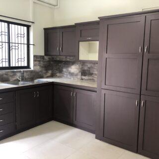2 Bedroom Apt Located In The Heart Of San Fernando