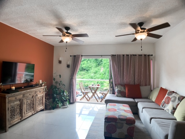 West Hills 3 bedroom with Appliances