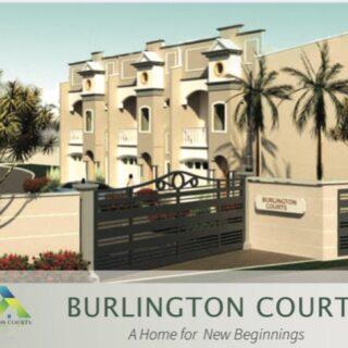 Burlington Courts, Palmiste for Sale –  Pre Sale-Available April 2021