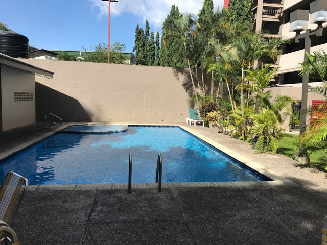 For Sale – Goodwood Heights Diego Martin – 3 Bedroom apartment